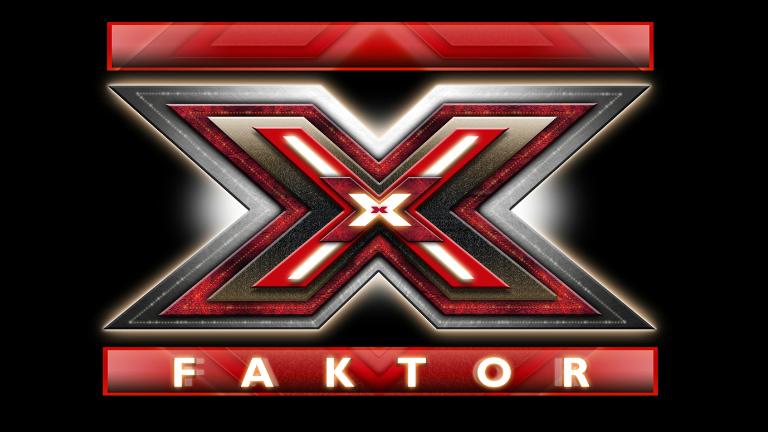 Csalással vádolják az X-Faktor műsorát
