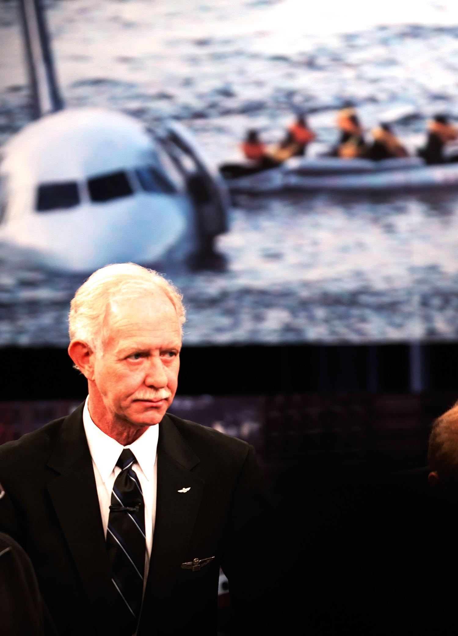Igaz történet a film mögött – Megmentett 155 emberéletet, hálából meghurcolták
