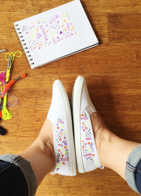 Ezeket a hihetetlenül okos DIY-ötleteket te is egyből ki akarod majd próbálni
