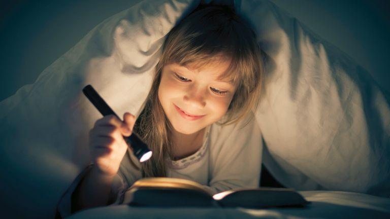 4 téma, amin már nem veszekszem a gyerekeimmel