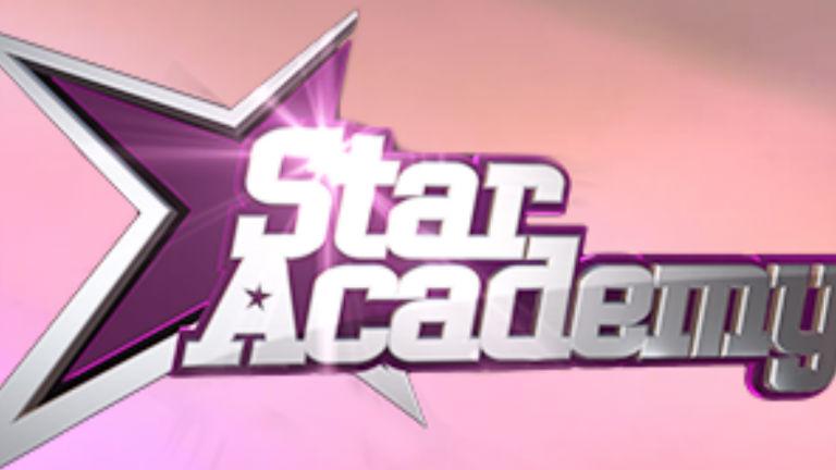 Apró bakival startolt el a Star Academy
