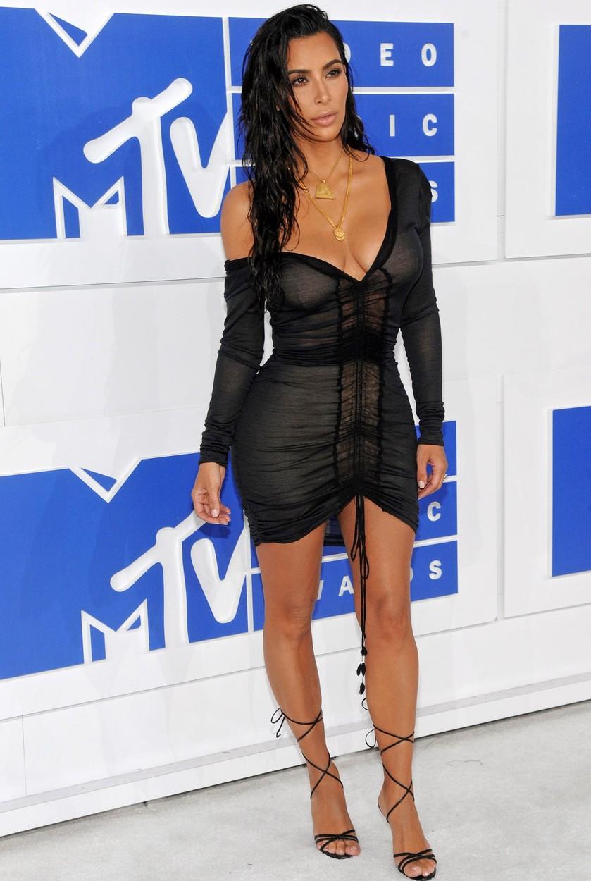 Britney, Beyonce és a többiek - Való Világ castingra öltöztek a sztárok az MTV VMA-gálán
