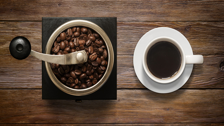 Így lehet MÉG finomabb a kávé