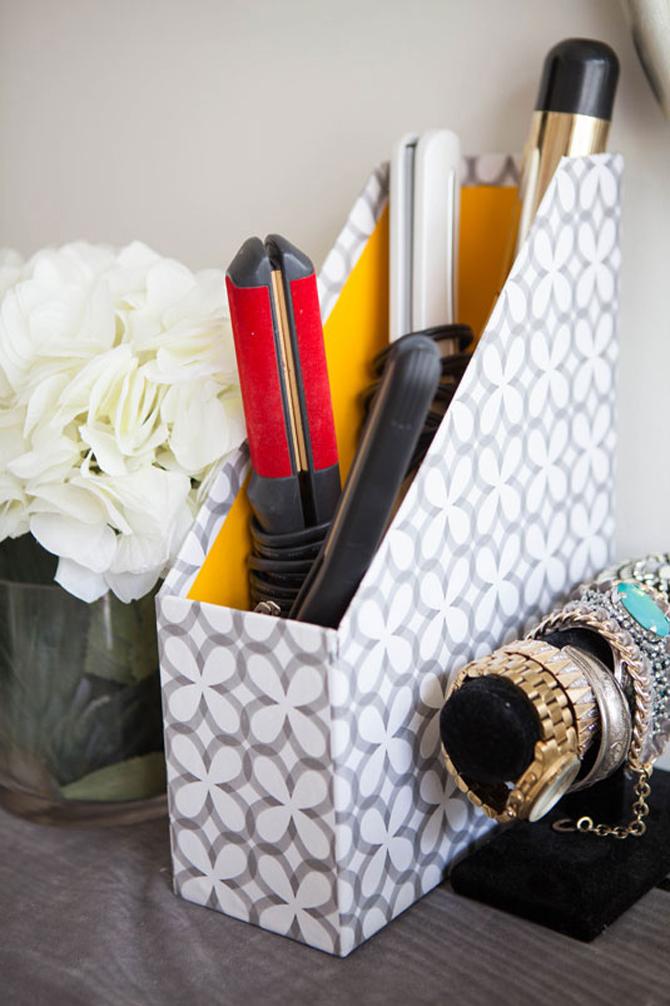 Okos rendszerezési tippek az otthonodba