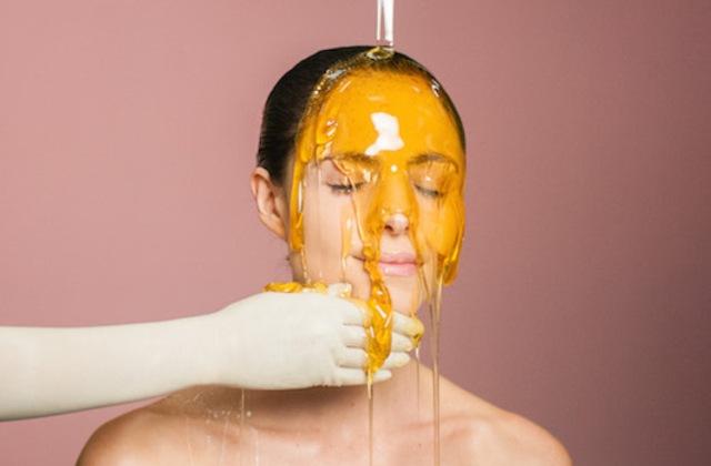 természetes módon távolítsa el az arczsírt a makacs hasi zsír elvesztésének legjobb módja