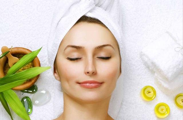 természetes módon távolítsa el az arczsírt hogyan lehet lefogyni a férfiak egészsége
