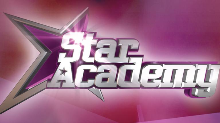 Star Academy: drámából nem volt hiány