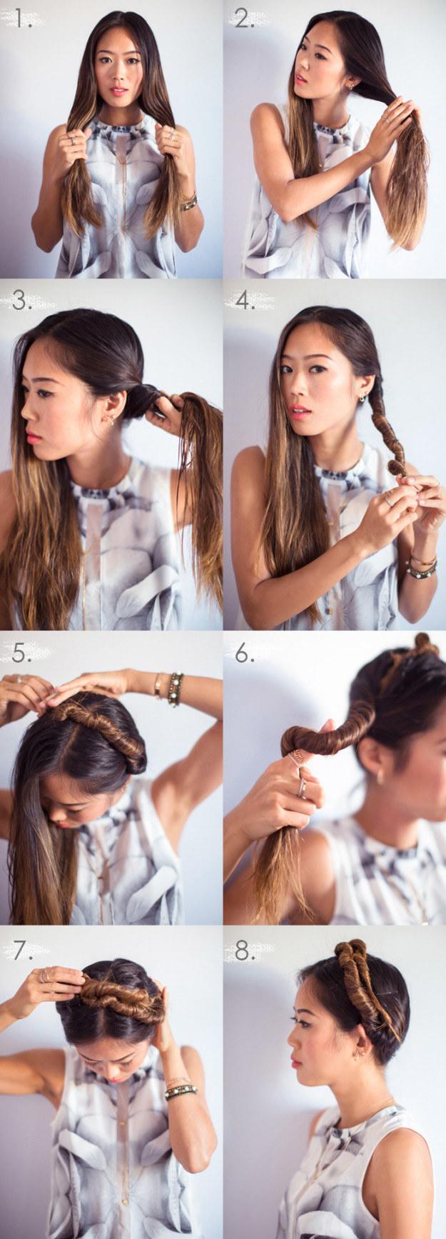 8 szuper frizura iskolakezdéshez