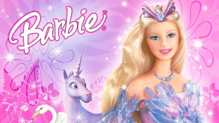 Ez történik ma, a Barbie-babák szülinapján