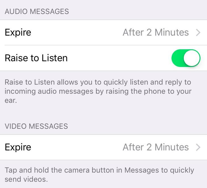 5 dolog, amire az iPhone-od képes, és te nem is tudtál róla