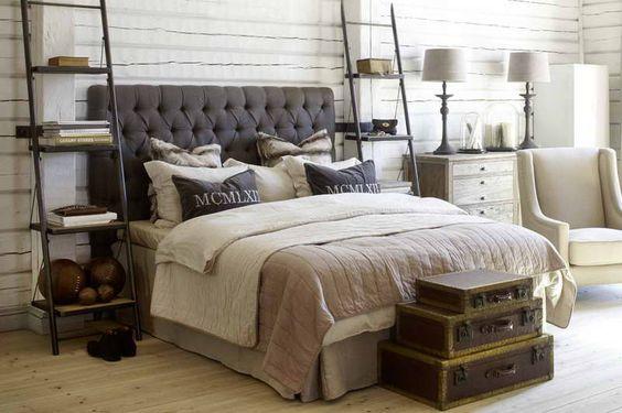 Dobd fel kiegészítőkkel az ágyad. Ezzel