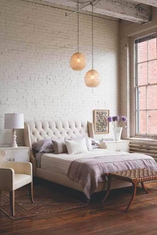 Ha lehetőséged van rá, válassz különleges ágyat.