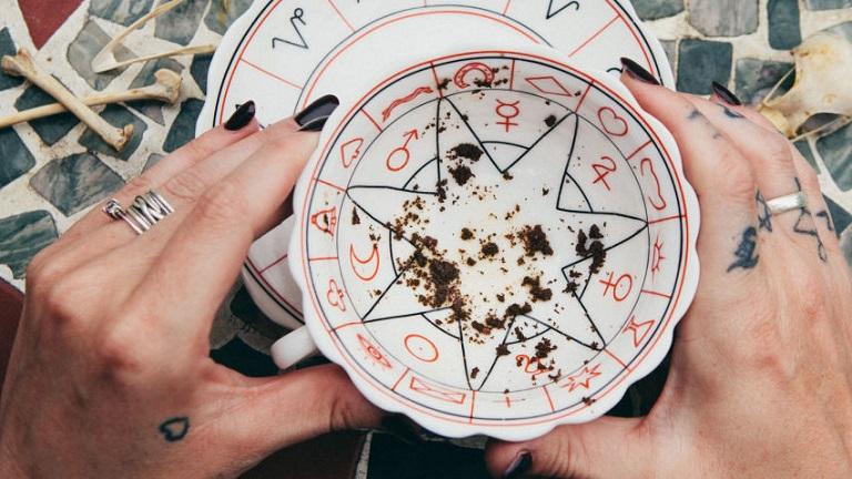 A horoszkópod megmondja, milyen a pénzhez való viszonyod