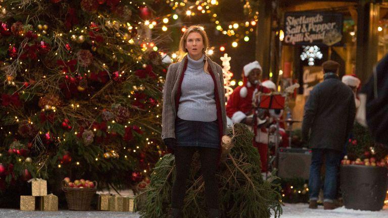 Nézd meg velünk a Bridget Jones babát vár című filmet!