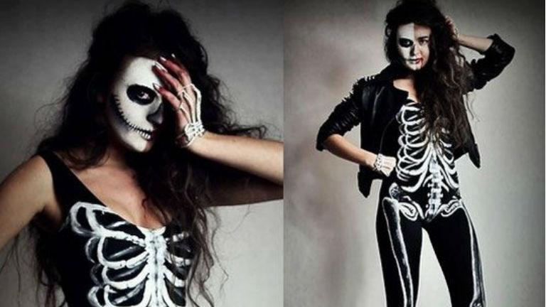 5 szuper halloweeni jelmez felnőtteknek  4e2b0bad08