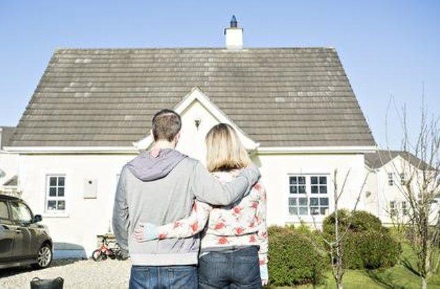 Ahova nem lát el a szem házvásárláskor - árulkodó jelek arról, hogy a tető felújításra szorul
