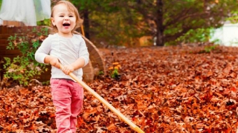 10 szuperpraktikus tipp, hogy felkészítsd az otthonod az őszre