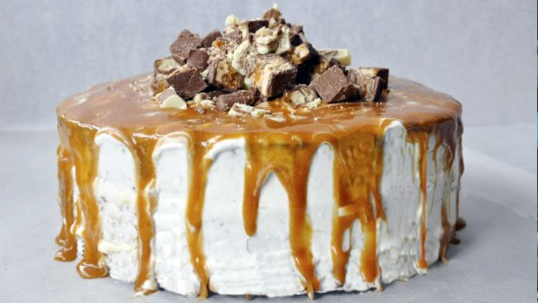 Most a koraszülötteken segíthetsz a sütivásárlással