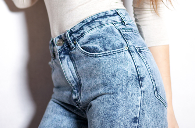 10 holmi, amit csak a nők szeretnek, a férfiak utálják