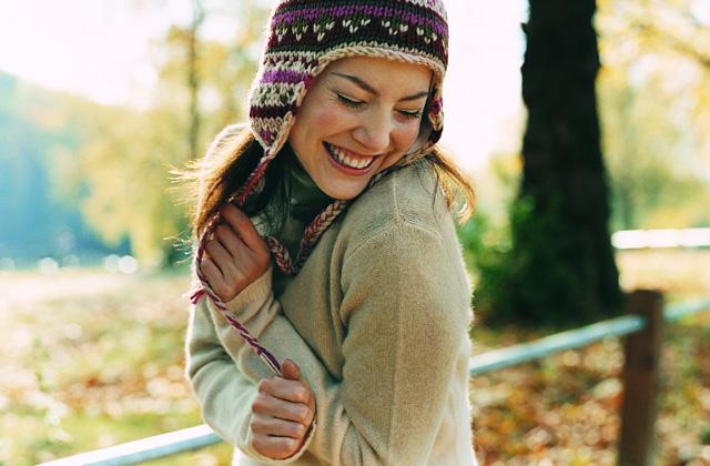10 holmi, amit imádnak a pasik az első randin