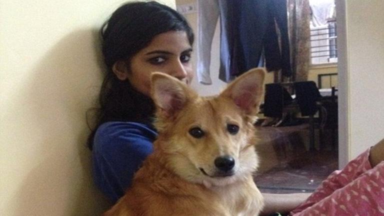 Elutasított egy házassági ajánlatot, mert a jelölt nem szerette kutyáját