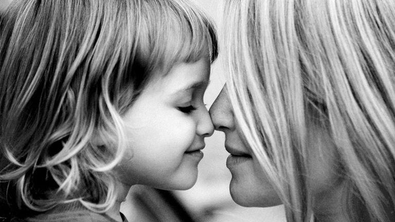 Nyílt levél a gyermekehez: íme az öt legjobb döntés, amit hozz megéleted során