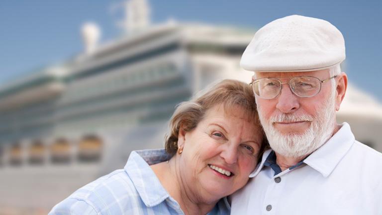 Szeretnéd majd élvezni is a nyugdíjas éveidet? Segítünk!