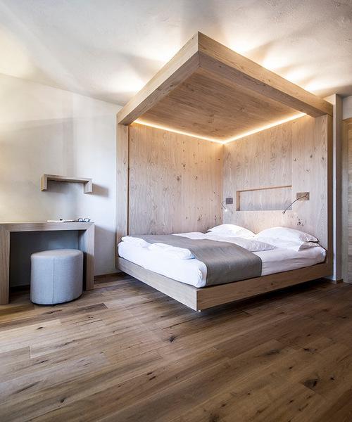 5 tipp, hogy a hálószobád a nyugalom szigete legyen