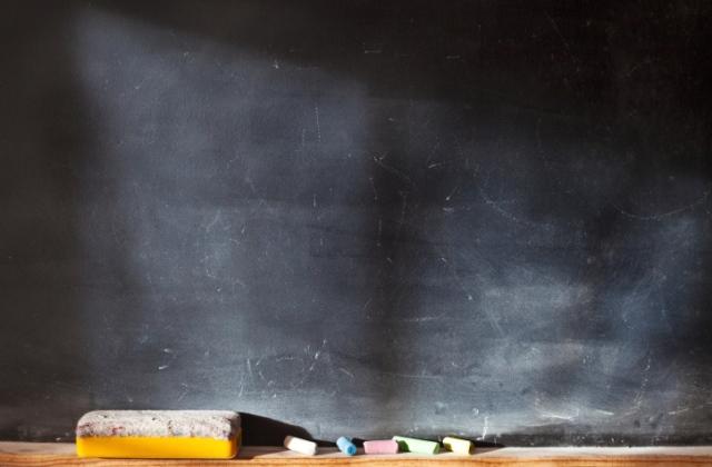 Butaság miatt óriási a tanárhiány