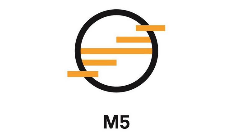 Elindult az M5 csatorna