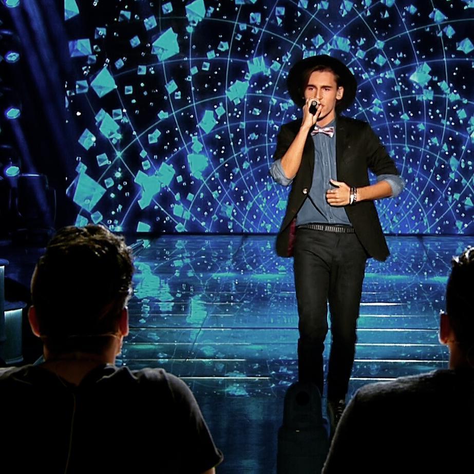 Meglepetés: TV2 leverte az RTL Klubot hétvégén