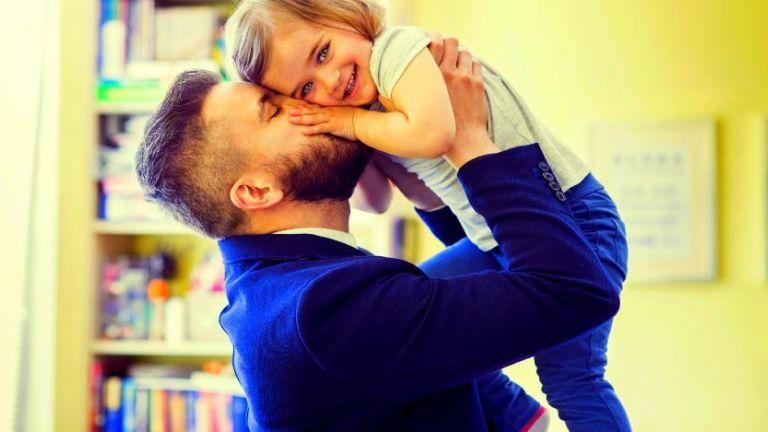 Egy apa levele a kislányának a jövendőbeli férjéről