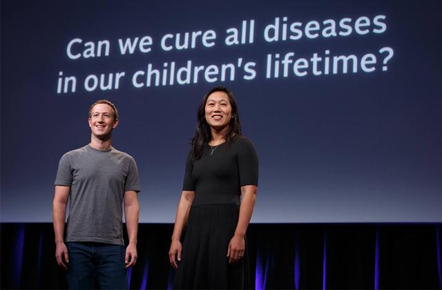 Hatalmas bejelentést tett Mark Zuckerbeg