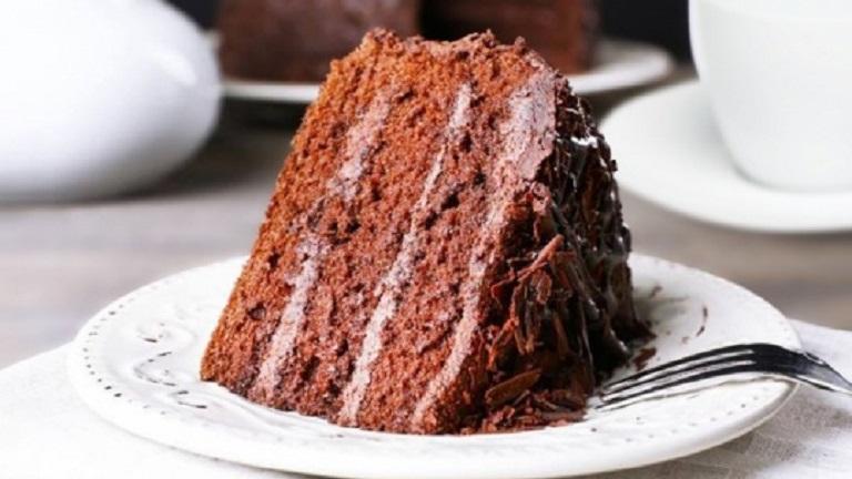 Csokitorta reggelire? Az agyadnak és az alakodnak is jót tesz!