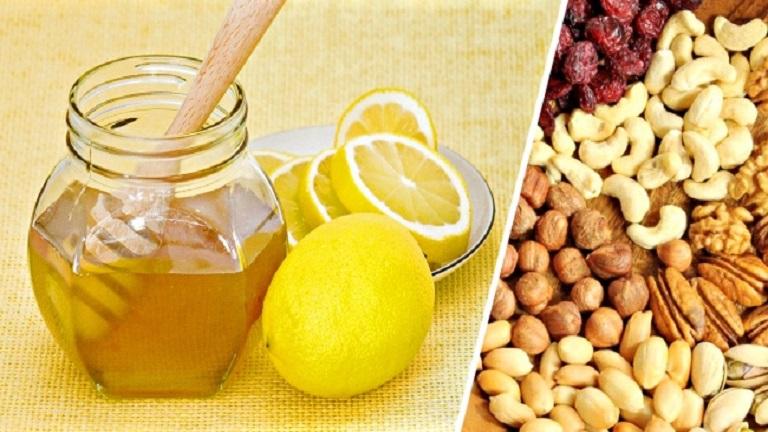 Turbózd fel az immunrendszered ezzel a klasszikus vitaminbombával!