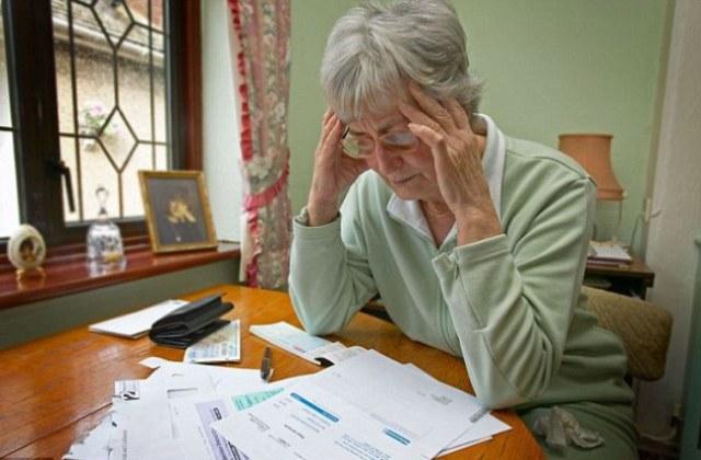 Erre költesz, ha megöregszel – mire futja a nyugdíjból?