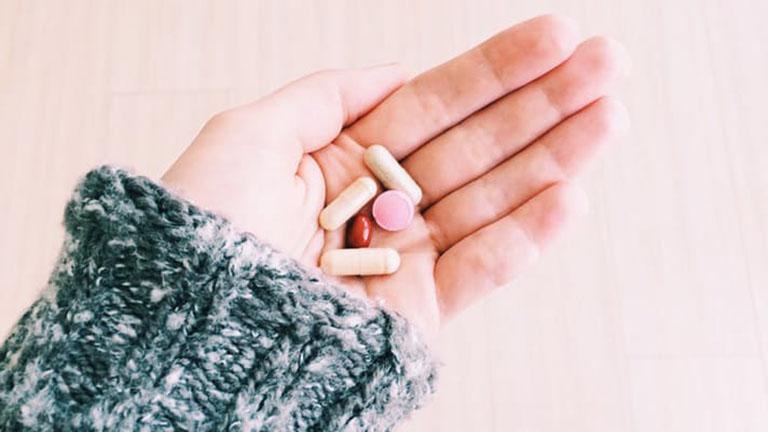 Ezt a vitamint szedd, ha frissen akarod tartani az agyad