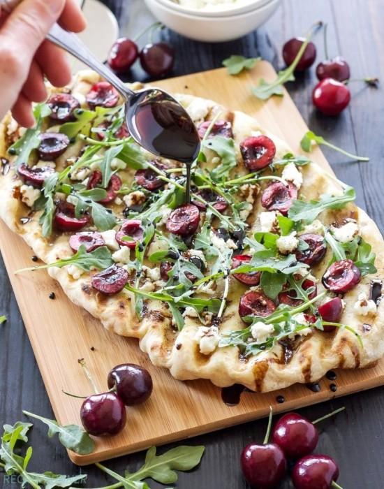 2 különleges pizza recept