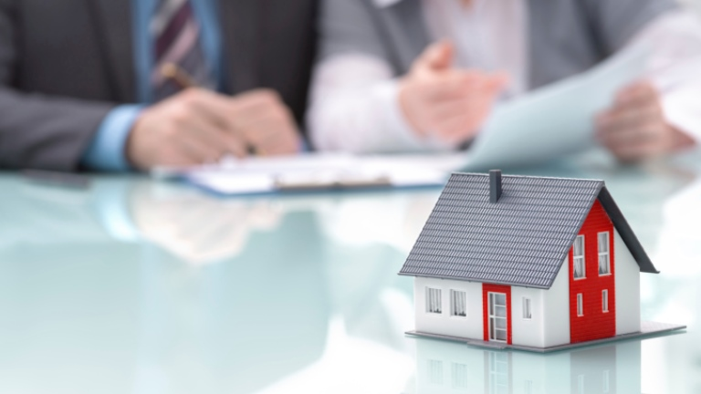 Reális lehetőség az alkalmazottak lakáshoz juttatása