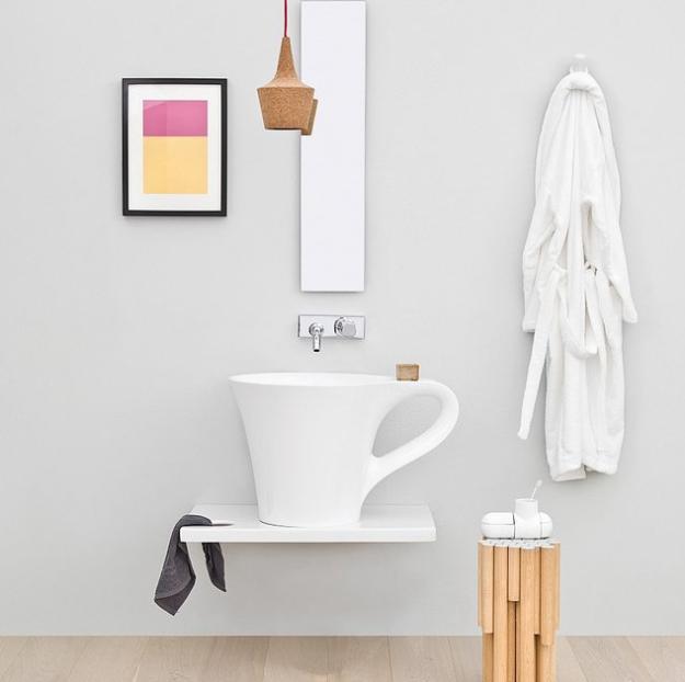 Ezekre a fürdőszobai kiegészítőkre biztosan rá fogsz kattanni