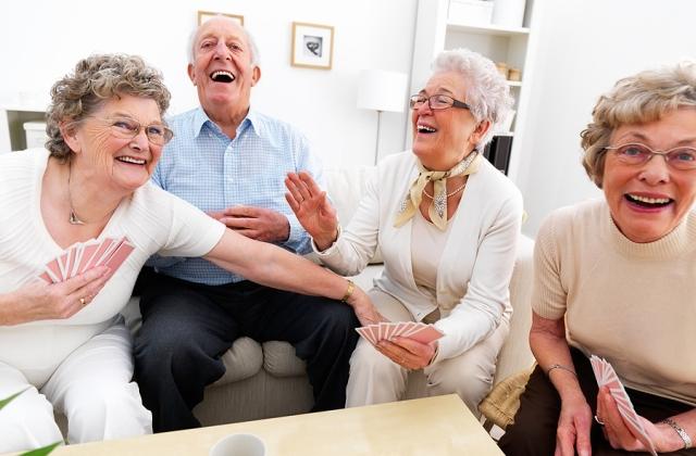 Így jöhet össze a kedvezményes nyugdíjad – ezek az évek számíthatók bele a nőknél