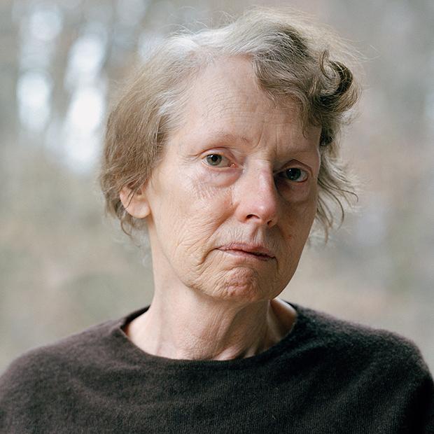 Az elmúlás percei: erős képek egy Hospice házból