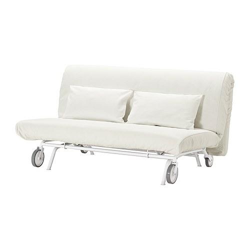 Kerekes kanapé, Ikea 89.990 forint A fiatalok kedvelik ezt a könnyű, egyszerűen mozgatható, ki- és becsukható, kerekekkel felszeerlt kanapét. Hátránya, hogy ágyneműtartója nincs, ezt nem árt a döntésn