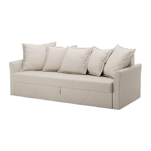Bézs kanapé, Ikea 149.990 forint Minimalista és visszagofott, nem túl robosztus kanapé.