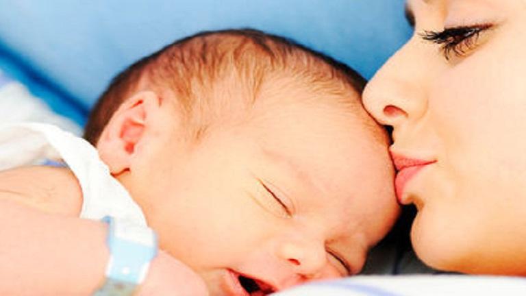 Kórházi fertőzések: a koraszülöttekre különösen veszélyesek