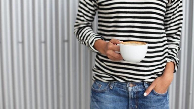 Mennyi kávé számít túl soknak?