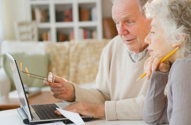 Ez vár ránk a nyugdíjas éveinkben – tények és tendenciák