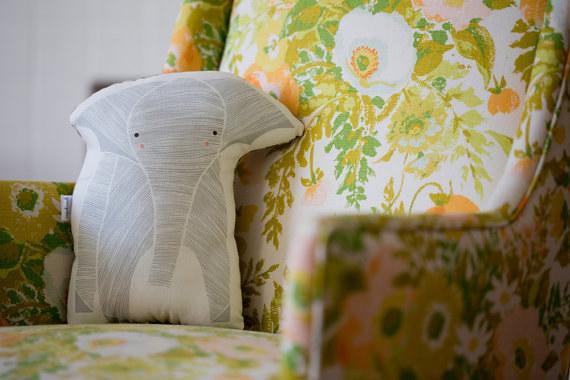 Csodás ajándékok azoknak, akik imádják az elefántokat