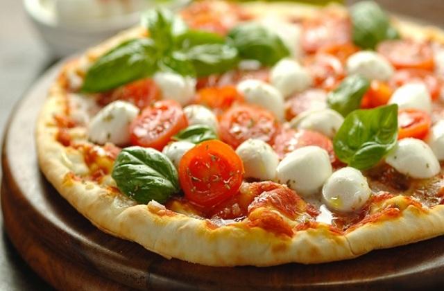 3 hiba pizzasütéskor - így rontják el a legtöbben otthona pizzát