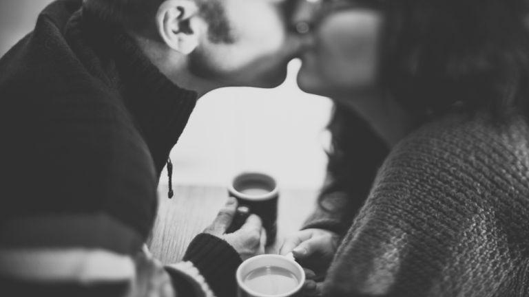Ez a két dolog teszi tönkre leggyakrabban a házasságot a pszichológusok szerint